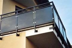01_balkongelaender