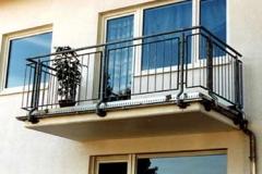 08_balkongelaender