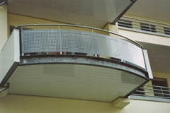 19_balkone-gelaender