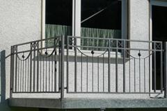 27_balkongelaender