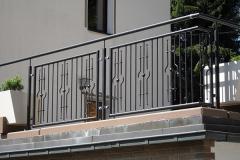 30_balkongelaender