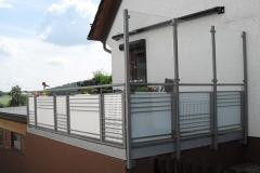 31_balkongelaender