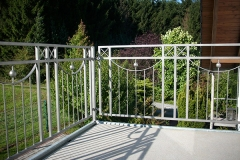 32_balkongelaender