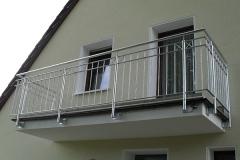 33_balkongelaender