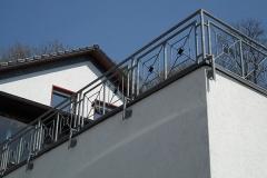 37_balkongelaender