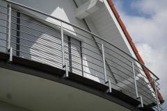 45_balkongelaender-gebogen