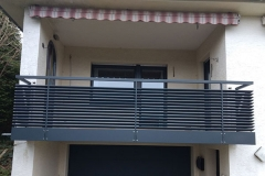 53_balkongelaender