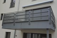 58_balkongelaender