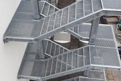 04_stahlbauaußentreppe