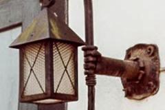 15_lampe
