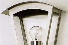 18_lampe-edelstahl