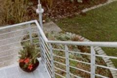 04_treppe-aussenbereich
