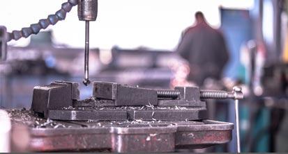 Blüggel Industrieservice